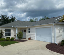 Photo of 1191 Mcbee Avenue, THE VILLAGES, FL 32162 (MLS # G5031343)