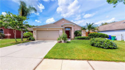 Photo of 2456 Farringdon Drive, TAVARES, FL 32778 (MLS # G5032119)