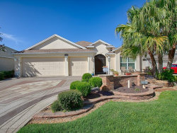 Photo of 1372 Witherspoon Path, THE VILLAGES, FL 32162 (MLS # G5032560)