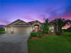 Photo of 2900 Canyon Avenue, THE VILLAGES, FL 32163 (MLS # G5032861)