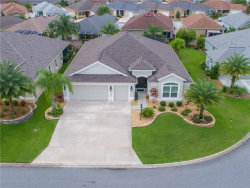 Photo of 734 Vibrant Lane, THE VILLAGES, FL 32163 (MLS # G5033570)