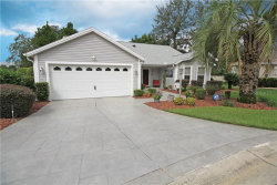 Photo of 1016 Sierra Blanca Court, THE VILLAGES, FL 32159 (MLS # G5033615)
