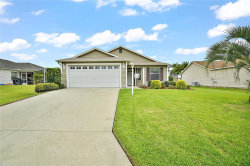 Photo of 2459 Ansley Path, THE VILLAGES, FL 32162 (MLS # G5033622)