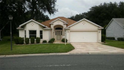 Photo of 522 Loma Paseo Drive, THE VILLAGES, FL 32159 (MLS # G5033662)