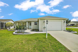 Photo of 2015 Sedgefield Terrace, THE VILLAGES, FL 32162 (MLS # G5033716)