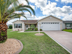 Photo of 2209 Baldwin Run, THE VILLAGES, FL 32162 (MLS # G5033763)