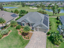 Photo of 2860 Cedar Grove Loop, THE VILLAGES, FL 32163 (MLS # G5033792)
