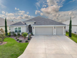 Photo of 5775 Penney Lane, THE VILLAGES, FL 32163 (MLS # G5033804)