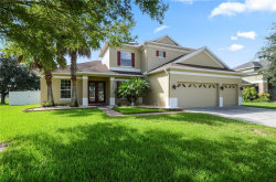 Photo of 4505 Powderhorn Place Drive, CLERMONT, FL 34711 (MLS # G5033808)