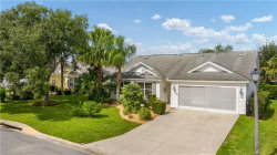 Photo of 1541 Van Buren Way, THE VILLAGES, FL 32162 (MLS # G5033835)