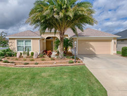 Photo of 2894 Java Terrace, THE VILLAGES, FL 32163 (MLS # G5033851)