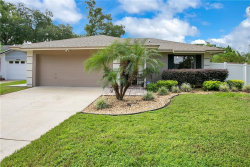 Photo of 3518 Superior Court, ORLANDO, FL 32810 (MLS # G5033859)