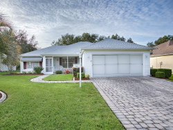 Photo of 2108 Margarita Drive, THE VILLAGES, FL 32159 (MLS # G5033877)