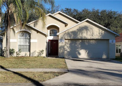 Photo of 16609 Rising Star Drive, CLERMONT, FL 34714 (MLS # G5033880)