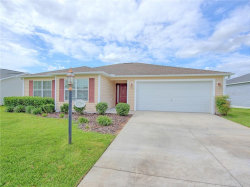 Photo of 3754 Fir Street, THE VILLAGES, FL 32163 (MLS # G5033909)