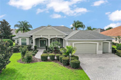 Photo of 2350 Pawleys Island Path, THE VILLAGES, FL 32162 (MLS # G5033914)