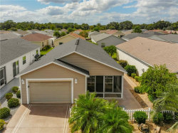 Photo of 3742 Viscaya Court, THE VILLAGES, FL 32163 (MLS # G5033925)