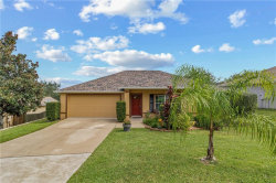 Photo of 14317 Sanhatchee Street, CLERMONT, FL 34711 (MLS # G5034005)