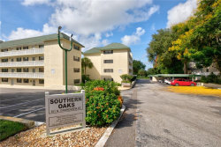 Photo of 101 N Grandview Street, Unit 301, MOUNT DORA, FL 32757 (MLS # G5034586)