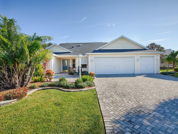 Photo of 1392 Camero Drive, THE VILLAGES, FL 32159 (MLS # G5034706)