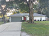 Photo of 1939 Cherry Lane, MOUNT DORA, FL 32757 (MLS # G5034784)