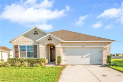 Photo of 839 Sheen Circle, HAINES CITY, FL 33844 (MLS # G5034799)