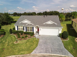 Photo of 351 Mccormick Lane, THE VILLAGES, FL 32162 (MLS # G5034821)