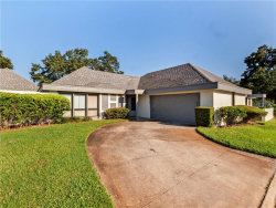 Photo of 1495 Magellan Circle, Unit 503, ORLANDO, FL 32818 (MLS # G5034942)