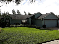Photo of 1145 Monteagle Circle, APOPKA, FL 32712 (MLS # G5035170)