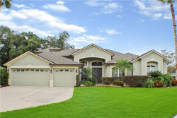 Photo of 3936 Emerald Estates Circle, APOPKA, FL 32703 (MLS # G5035260)