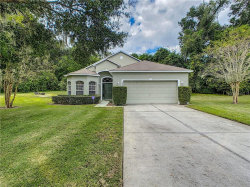 Photo of 7837 Riffle Lane, ORLANDO, FL 32818 (MLS # G5035291)