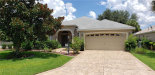 Photo of 813 Winifred Way, THE VILLAGES, FL 32162 (MLS # G5035350)