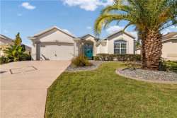 Photo of 2777 Day Lily Run, THE VILLAGES, FL 32162 (MLS # G5036083)