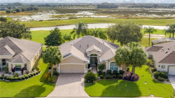 Photo of 1730 Rosebury Loop, THE VILLAGES, FL 32162 (MLS # G5036157)