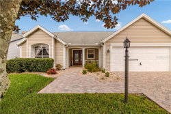 Photo of 1003 Diego Court, THE VILLAGES, FL 32159 (MLS # G5036159)