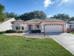 Photo of 735 Cortez Avenue, THE VILLAGES, FL 32159 (MLS # G5036229)