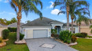 Photo of 893 Talapia Loop, THE VILLAGES, FL 32162 (MLS # G5036261)