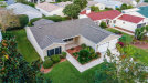 Photo of 2659 Privada Drive, THE VILLAGES, FL 32162 (MLS # G5036263)