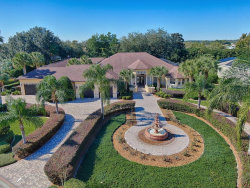Photo of 2917 Larranaga Drive, THE VILLAGES, FL 32162 (MLS # G5036265)