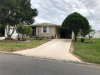 Photo of 804 Aloha Way, LADY LAKE, FL 32159 (MLS # G5036296)