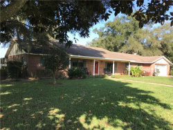 Photo of 4825 Griffinview Drive, LADY LAKE, FL 32159 (MLS # G5036335)