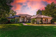 Photo of 5339 Heritage Pass Circle, MOUNT DORA, FL 32757 (MLS # G5036342)