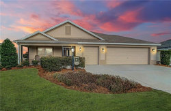 Photo of 3089 Hutcheson Way, THE VILLAGES, FL 32163 (MLS # G5037675)