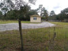 Photo of 14041 Acre Way, HUDSON, FL 34669 (MLS # H2204347)