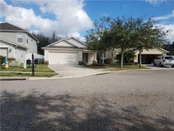 Photo of 3212 Herne Bay Court, LAND O LAKES, FL 34638 (MLS # H2400048)