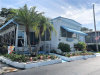 Photo of 806 8th Street, CLEARWATER, FL 33765 (MLS # H2400239)