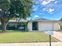Photo of HOLIDAY, FL 34690 (MLS # H2400332)