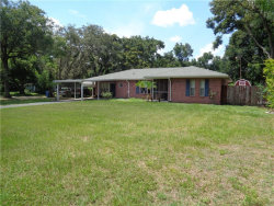 Photo of 827 W Wheeler Road, BRANDON, FL 33510 (MLS # H2400350)