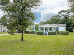 Photo of 14742 Hays Road, SPRING HILL, FL 34610 (MLS # H2400499)