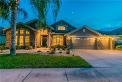 Photo of 1641 Beaconsfield Drive, WESLEY CHAPEL, FL 33543 (MLS # H2400637)